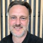 Mikael Aagaard Poulsen
