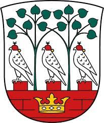 Frederiksberg Kommune Office365