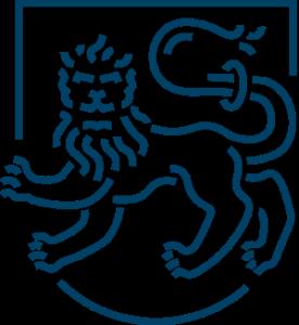 Varde-Kommune-logo