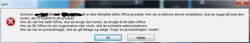 Lync2013Office2010
