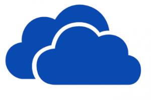 skydrive-logo2