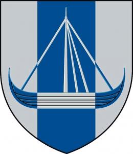 Frederiksund Kommune