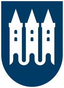 Skanderborg Kommune