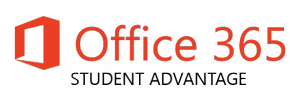 Microsoft Office 365 Student Advantage