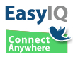 EasyIQ ConnectAnywhere