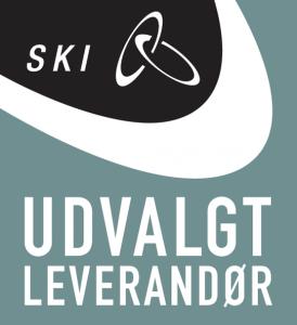 ski 02.19