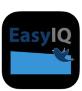 EasyIQ app