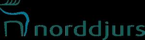 Norddjurs Kommune logo