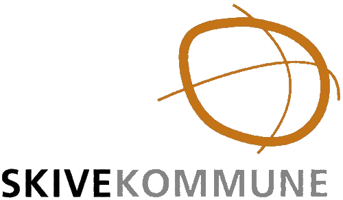 skive_logo_primaert_cmyk