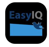 EasyIQ-app