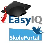EasyIQSkolePortalworkshop_150