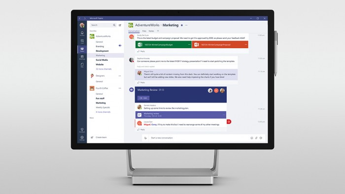 Microsoft-Teams-Hero-Screen-web (1)