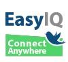 EasyIQ CA blogikon