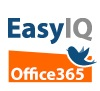 EasyIQ Office365 blogikon