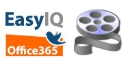 EasyIQ-Office365video-blogikon