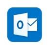 Outlookapp-blogikon
