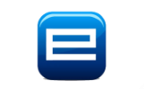 elevplan_blog ikon