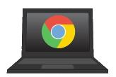 imgbin-laptop-chromebookblogicon